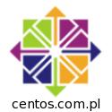 CentOS- otwarty system operacyjny dla  biznesu